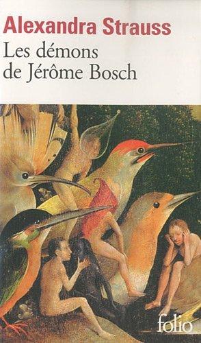 lesDémonsDeJéromeBosch-poche