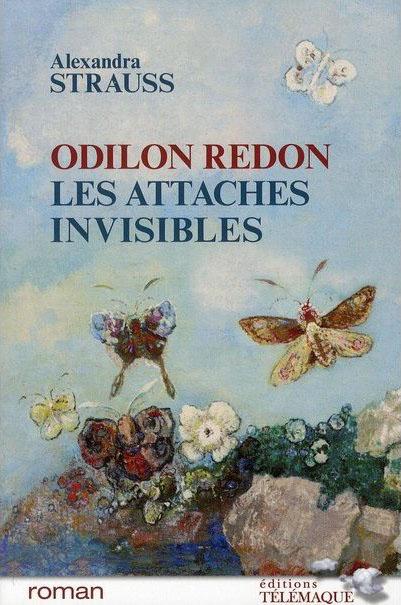 odilon-redon-les-attaches-invisibles