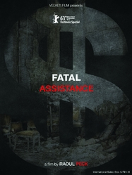 assistance-mortelle affiche