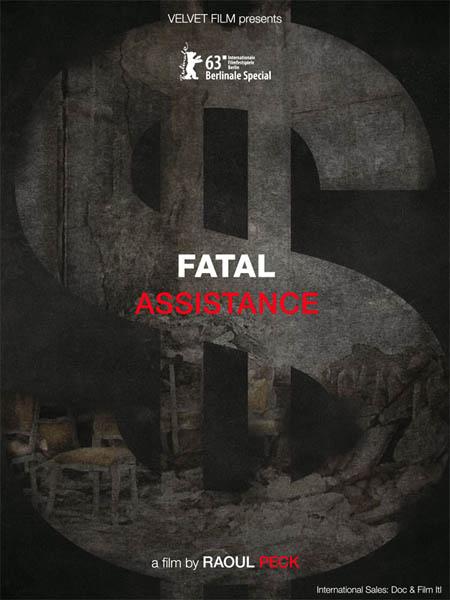 fatal_assistance