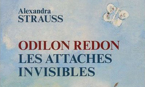 Les attaches invisibles
