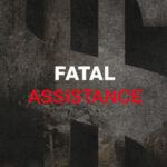 Assistance mortelle (Fatal assistance), un film de Raoul Peck