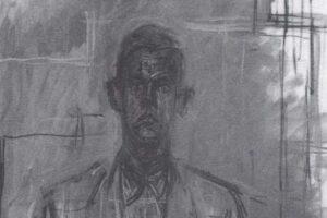 «Un portrait par Giacometti» ou l'impossible accomplissement