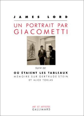 un-portrait-par-giacometti