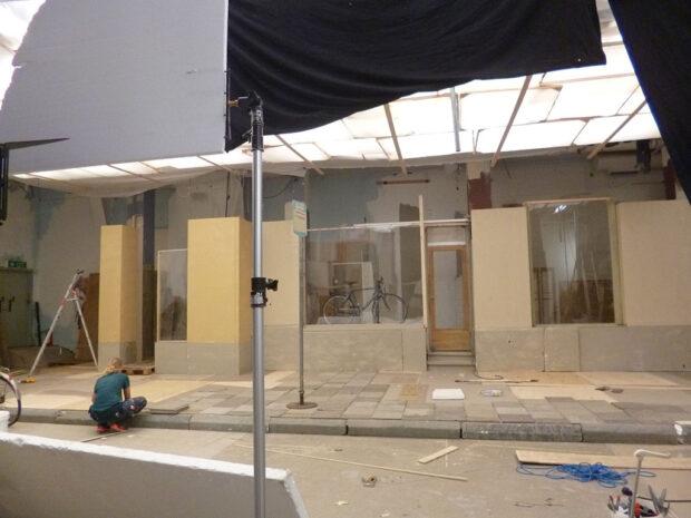construction-decor-1