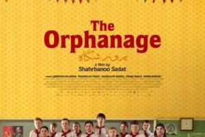 L'Orphelinat, ou la transmission de l'Histoire par la vie quotidienne